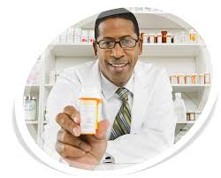 Save 10% to 85% on most prescriptions at over 60,000 pharmacies.